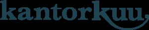 kantorkuu logo