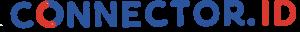 connector.id logo